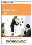 Digitaler Dialog